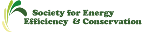 Society for Energy Efficiency & Conservation (SEEC)